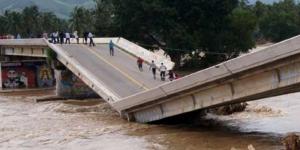 Seguro contra catástrofes pagaría hasta 5 mmdp en daños