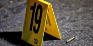 Bajan homicidios por segundo año consecutivo: Inegi