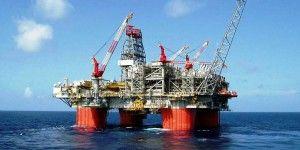Pemex importará gas natural de Estados Unidos