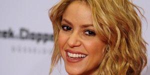 Shakira obtiene más de 100 millones de 'likes' en Facebook