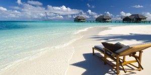 Turissste otorgará siete mil créditos para vacaciones