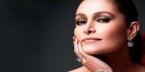 Daniela Romo ofrecerá concierto en el Auditorio Nacional
