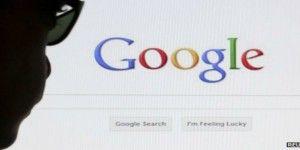 Google elimina 12 enlaces de BBC News