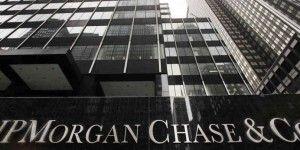 Hackers rusos atacaron a JP Morgan