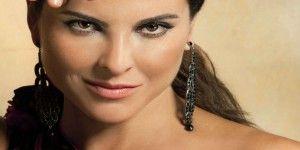 Ciudad de Los Ángeles honra a Kate del Castillo