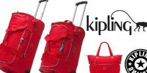 Llega Kipling a Grand Central Terminal