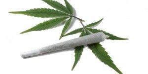 Despenalizan mariguana en Santa Fe, Nuevo México