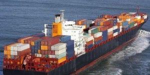 Comercio con Alianza Pacífico sumó más de 4 mil mdd hasta mayo