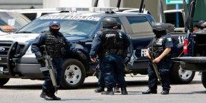Detienen en Cancún a presunta homicida buscada en Morelos