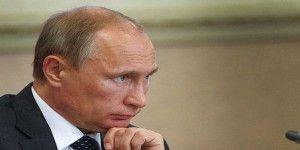Rusia prohíbe importaciones de Europa y Estados Unidos