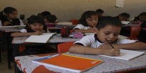 Ciclo escolar iniciará con normalidad: gobierno de Oaxaca