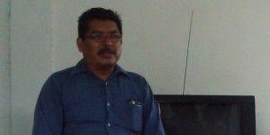 Asaltan a presidente y tesorero de Laollaga en Oaxaca para quitarles la nómina
