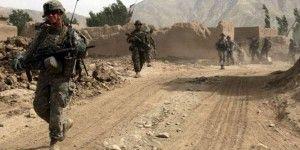 Deja atentado suicida en Kabul 4 muertos y 20 heridos
