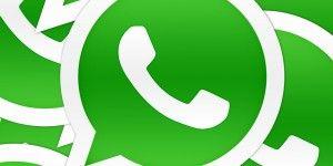 WhatsApp alcanza los 600 millones de usuarios