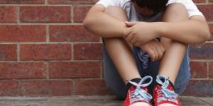 Arranca campaña de prevención de acoso escolar en Quintana Roo