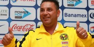 Mohamed asegura que fecha FIFA afecta al América