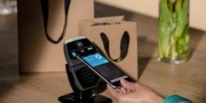 Apple apuesta a imponer la billetera digital