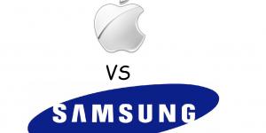 Samsung se burla de los nuevos iPhone 6