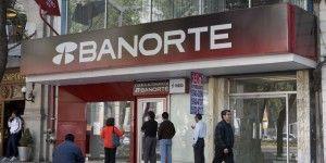 Pemex pagará a Banorte por Oceanografía