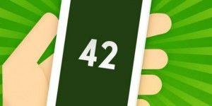 Crean app que te dice cuántas veces checas tu Smartphone