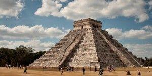 CONACULTA invertirá mil mdp en patrimonio cultural mexicano