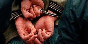Detienen en Ecatepec a cinco presuntos homicidas