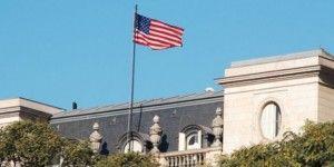 Estados Unidos firma convenio con El Salvador por 227 mdd