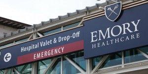 Atlanta recibirá a su cuarto enfermo de ébola