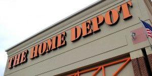 Home Depot confirma hackeo en EUA y Canadá