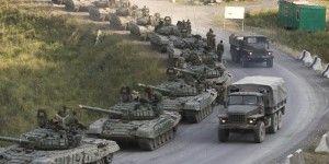 ONU documenta tres mil 543 muertos por conflicto en Ucrania