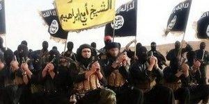 Más de 50 países en coalición contra Estado Islámico: Kerry
