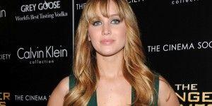 Nuevo 'celebgate' masivo, la más afectada es Jennifer Lawrence