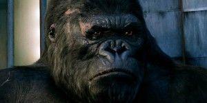 Precuela de King Kong será protagonizada por Tom Hiddleston