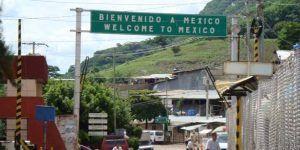 EE.UU. elogió la estrategia del gobierno mexicano