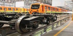 Niegan amparo a ICA-Carso-Alstom por caso Línea 12