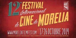 Festival de Morelia exhibirá 19 cortometrajes mexicanos en Internet