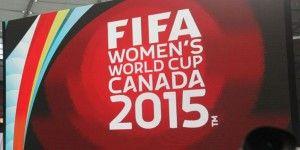 Selección femenil conoce a sus rivales para eliminatorias del Mundial