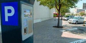 Acusan a Ayuntamiento de Monterrey de peculado