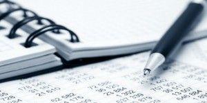 Mantienen especialistas del BANXICO expectativa del PIB para 2015