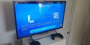 Lanzarán en octubre PlayStation TV en EE.UU.