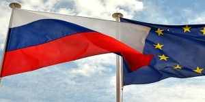 Unión Europea impone nuevas sanciones a Rusia