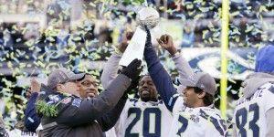 Boletos de Halcones Marinos son los más caros en la NFL
