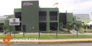 Invertirá SuKarne 8 mmdp para planta en Durango