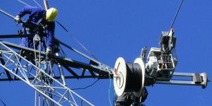 Promueven sector de telecomunicaciones entre inversionistas internacionales