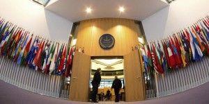 Llega primer juez mexicano a Tribunal Internacional del Mar