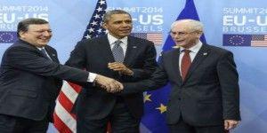 Estados Unidos y la Unión Europea imponen nuevas sanciones a Rusia