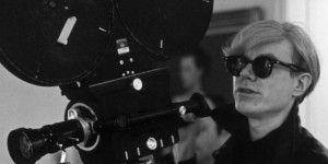 Subastarán retratos de Elvis y Marlon Brando de Andy Warhol