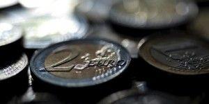 Unión Europea registra déficit comercial de 11.3 mil mdd