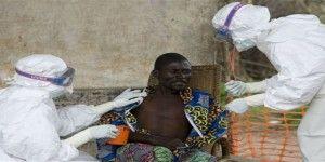 Ébola: tema principal en trabajos del Banco Mundial y FMI