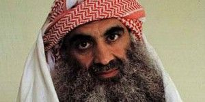 Banquero de Qatar financia terroristas islámicos